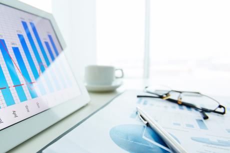 Cálculo de Razones e Indicadores para el Análisis Financiero (CPD011217-25)