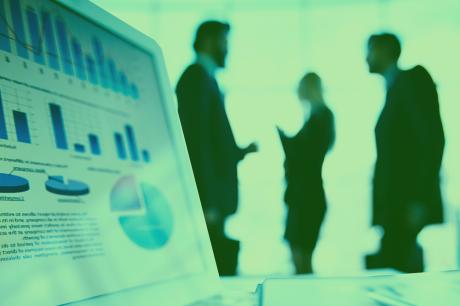 Cómo Calcular e Interpretar los Indicadores de Desempeño Financiero de la empresa (CPD011217-26)