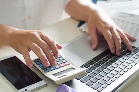 Fundamentos de Contabilidad y Clasificación de Cuentas Contables (CPD011217-28)