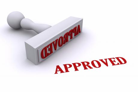 Calificación de la Solvencia de Clientes para el Otorgamiento de Crédito (CPD011217-55)